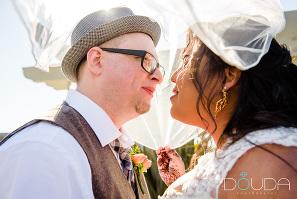 Shakira and Nevada Wedding Paul Douda Photography San Diego